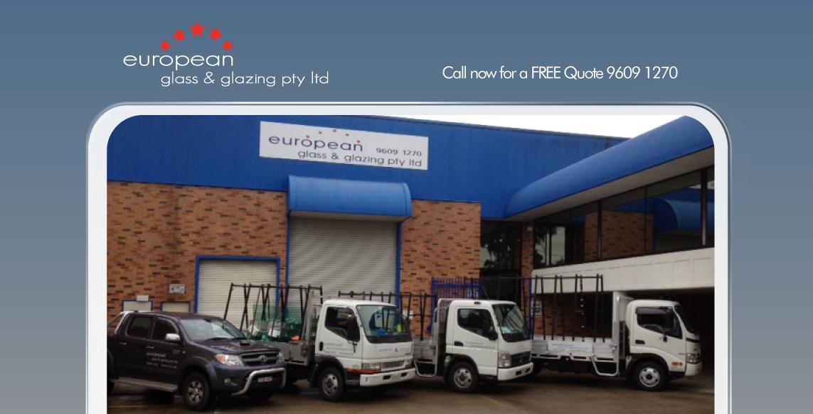 New era in local glass manufacturing begins